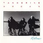 Tangerine Dream - Melrose (1990)