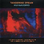 Tangerine Dream - Purgatorio (2004)