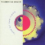 Tangerine Dream - Turn Of The Tides (1994)
