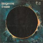 Tangerine Dream - Zeit (1972)