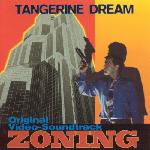 Tangerine Dream - Zoning (1996)
