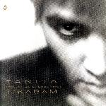 Tanita Tikaram - Eleven Kinds of Loneliness (1992)