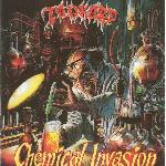 Chemical Invasion (1987)