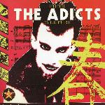 The Adicts - Fifth Overture (1986)
