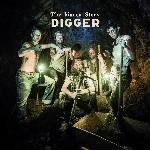 The Bianca Story - Digger (2013)
