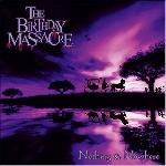 The Birthday Massacre - Nothing & Nowhere (2002)