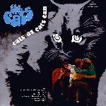 The Cats - Cats As Cats Can (1967)