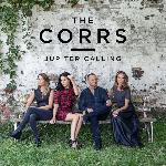 The Corrs - Jupiter Calling (2017)