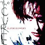 The Cure - Bloodflowers (2000)