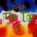 The Cure - The Top (1984)