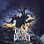 The Devil Wears Prada - With Roots Above And Branches Below (2009)