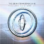 The Devin Townsend Band - Accelerated Evolution (2003)