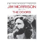 The Doors - An American Prayer (1978)