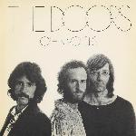 The Doors - Other Voices (1971)