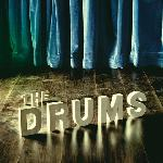 The Drums - The Drums (2010)
