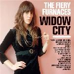 The Fiery Furnaces - Widow City (2007)