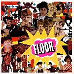 The Floor - 1st Floor (1967)