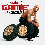 The Game - The Documentary (2005)