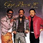 The Gap Band - Gap Band IV (1982)