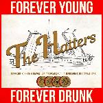 The Hatters - Forever Young Forever Drunk (2017)