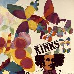 The Kinks - Face To Face (1966)