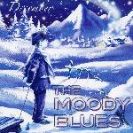 The Moody Blues - December (2003)