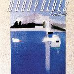 The Moody Blues - Sur La Mer (1988)