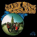 The Mystic Astrologic Crystal Band - The Mystic Astrologic Crystal (1967)