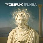 The Offspring - Splinter (2003)