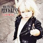 The Pretty Reckless - Light Me Up (2010)