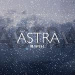 The Retuses - Astra (2013)