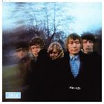 The Rolling Stones - Between The Buttons (1967)