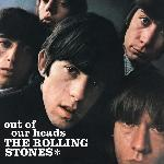 The Rolling Stones - Out Of Our Heads (1965)