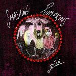 The Smashing Pumpkins - Gish (1991)