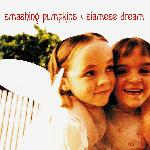 The Smashing Pumpkins - Siamese Dream (1993)