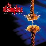 The Stranglers - About Time (1995)
