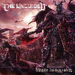 The Unguided - Fragile Immortality (2014)