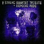 The Vitamin String Quartet - The String Quartet Tribute To Depeche Mode (2003)