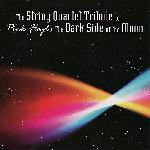 The Vitamin String Quartet - The String Quartet Tribute To Pink Floyd's The Dark Side Of The Moon (2003)