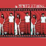 The White Stripes - The White Stripes (1999)