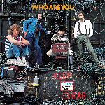 The Who - Who Are You (1978)