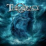 Theocracy - Ghost Ship (2016)