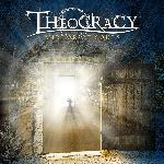 Theocracy - Mirror Of Souls (2008)