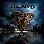 Therion - Lemuria (2004)