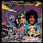 Thin Lizzy - Vagabonds Of The Western World (1973)