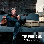 Tim Williams - Magnolia City (2018)