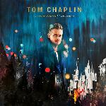 Tom Chaplin - Twelve Tales Of Christmas (2017)