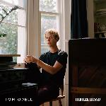 Tom Odell - Jubilee Road (2018)
