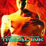 Tribal Ink - Surrounded By Freaks (2003)
