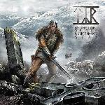 Týr - By The Light Of The Northern Star (2009)